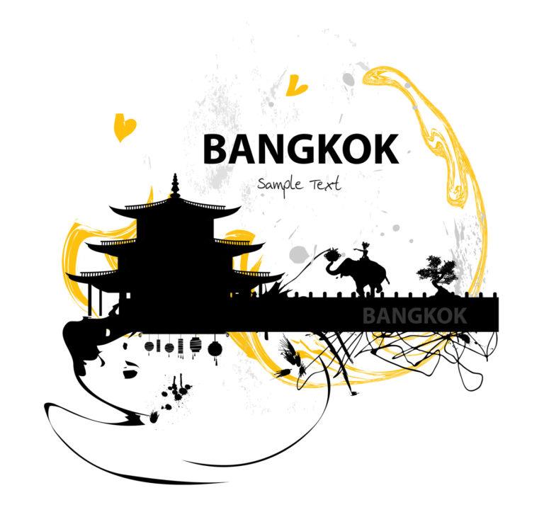 首都バンコク、タイ地方も含め現地調査はタイ探偵.COMへ